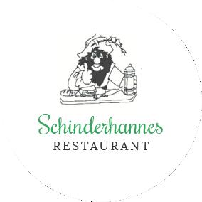 Restaurant Schinderhannes - Logo
